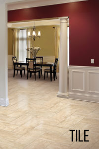 Tile Flooring South Jersey