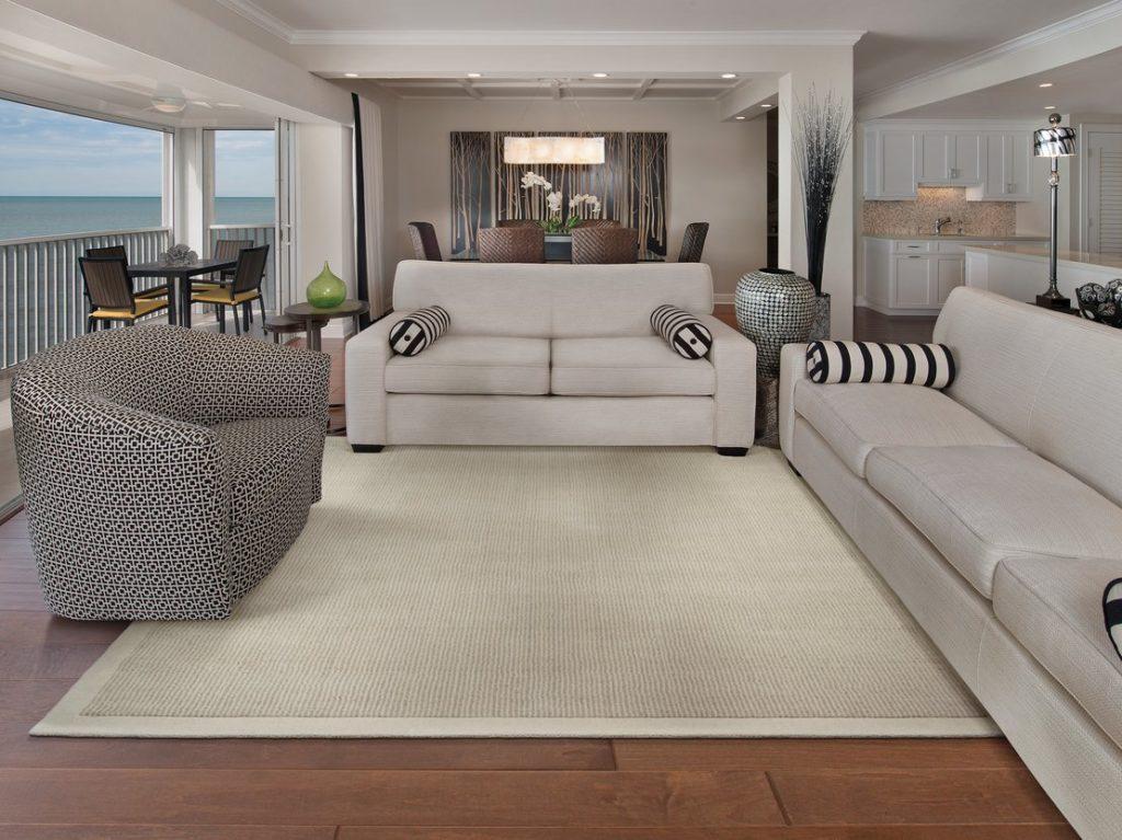 Interest Free Flooring