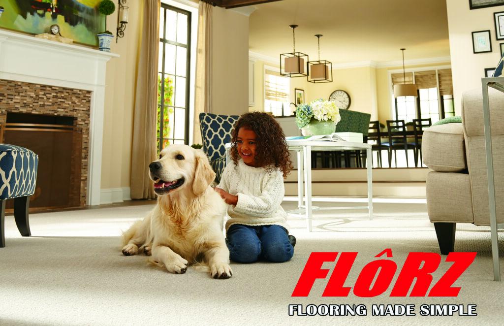 Summer Flooring Sale.